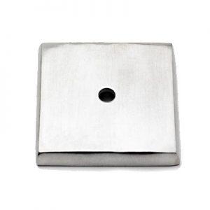sfp-baseplate-087