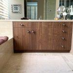 Corcoran Global Living Bathroom